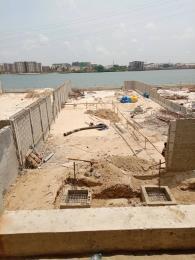 Residential Land Land for sale Zone J-15,Banana Island Banana Island Ikoyi Lagos