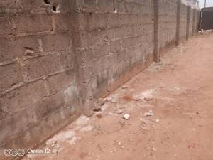 Residential Land Land for sale Ariobodun's street Ikeja GRA Ikeja Lagos