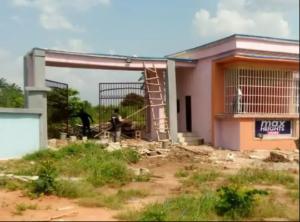 Mixed   Use Land Land for sale Admiralty Drive, Umuedi/umuwuagwu Village Ibusa Ukwani Delta