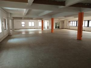 Office Space for rent Lagos Island, Cms C.M.S Lagos Island Lagos