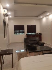1 bedroom mini flat  Studio Apartment Flat / Apartment for shortlet 0logolo Ologolo Lekki Lagos