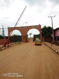 Residential Land Land for sale Opic Lagos Ibadan Expressway Ifo Ogun