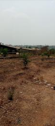 Commercial Land Land for sale  land opposite University College Hospital ibadan   Ibadan Oyo