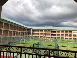 10 bedroom School Commercial Property for sale Utako Utako Abuja
