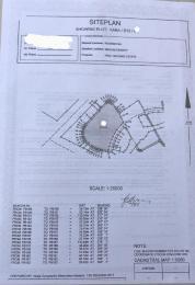 Residential Land Land for sale kABA DISTRICT, OPPOSITE MOPOL BARRACKS Kubwa Abuja