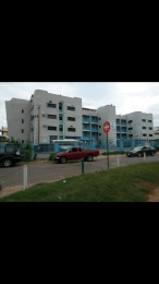 Office Space Commercial Property for sale Wuse 1 Abuja