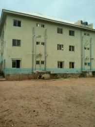 10 bedroom Commercial Property for sale IMO Polytechnic, Umuagwo Owerri Imo