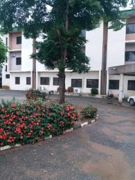 10 bedroom Hotel/Guest House Commercial Property for sale Durumi Abuja