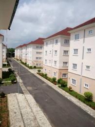 3 bedroom Blocks of Flats House for sale Wuye Abuja