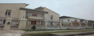 Land for sale Pinnock Beach Estate, Ikate Elegushi Osapa london Lekki Lagos