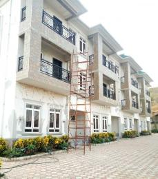 4 bedroom Massionette House for rent Guzape Hills; Guzape Abuja