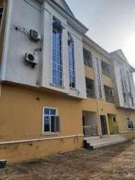 Blocks of Flats House for sale Ugbor central area Oredo Edo
