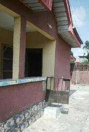 1 bedroom mini flat  Self Contain Flat / Apartment for rent Orisumbare Idimu Egbe/Idimu Lagos