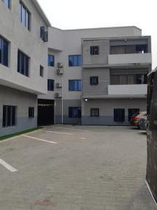 1 bedroom mini flat  Mini flat Flat / Apartment for shortlet Off Nike Art Gallery Ikate Lekki Lagos