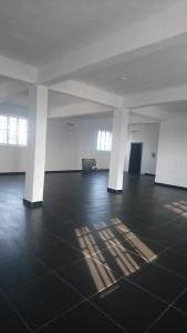 Show Room Commercial Property for rent Facing Express Lakowe  Ibeju-Lekki Lagos