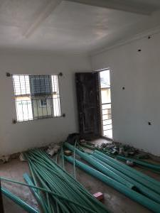 Self Contain for rent   Phase 1 Gbagada Lagos