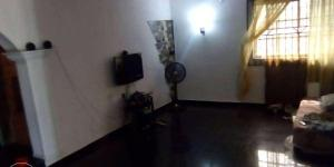 2 bedroom Flat / Apartment for rent Oyo, Oyo Oyo Oyo