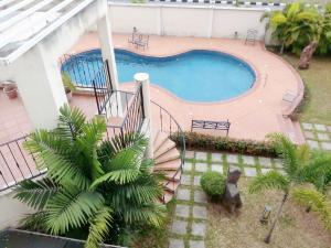 4 bedroom House for rent 2nd avenue Mojisola Onikoyi Estate Ikoyi Lagos