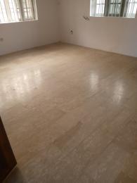 4 bedroom Semi Detached Duplex House for rent Shonibare Estate Maryland Lagos