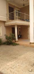 4 bedroom Detached Duplex House for rent Estate Oko oba Agege Lagos