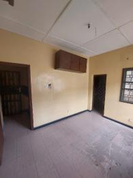 Detached Duplex for rent Ogunlana Surulere Lagos