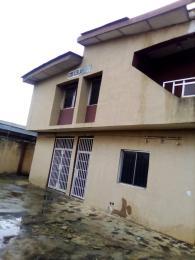 10 bedroom Blocks of Flats House for sale Balogun area Iju-Ishaga Agege Lagos