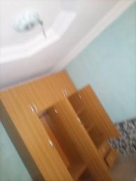 4 bedroom Flat / Apartment for rent Abayomi Iwo Rd Ibadan Oyo