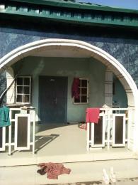 4 bedroom Detached Bungalow House for sale Isheri North Ojodu Lagos