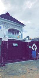 4 bedroom Shared Apartment Flat / Apartment for sale silvar Estate idimu Pipeline Alimosho Lagos