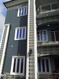 4 bedroom Detached Duplex House for rent Iyana Ipaja Ipaja Lagos