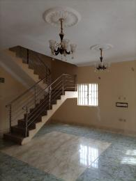 4 bedroom Flat / Apartment for rent Orange Gate Oluyole Estate Ibadan Oyo