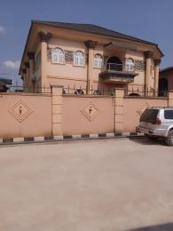 4 bedroom Detached Duplex House for sale Akowonjo Alimosho Lagos
