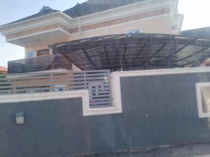 4 bedroom Flat / Apartment for rent Oluyole Estate Ibadan Oyo