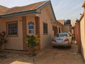 4 bedroom Flat / Apartment for rent Oluyole estate Oluyole Estate Ibadan Oyo