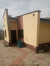 4 bedroom Detached Bungalow House for rent Oluyole extension high school Oluyole Estate Ibadan Oyo