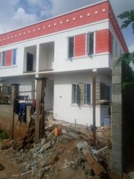 4 bedroom Semi Detached Duplex House for sale t Magodo GRA Phase 1 Ojodu Lagos