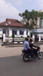 4 bedroom Detached Bungalow House for rent Alagomeji Yaba Lagos
