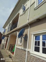 House for sale Iyana Ipaja Ipaja Lagos