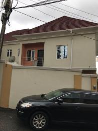 4 bedroom Semi Detached Duplex House for sale MAGODO shangisha Magodo GRA Phase 2 Kosofe/Ikosi Lagos