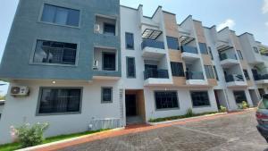 4 bedroom Terraced Duplex for sale Parkview Ikoyi Parkview Estate Ikoyi Lagos