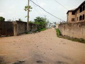 Mini flat Flat / Apartment for sale Police Post Iba Ojo Lagos