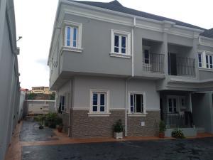 4 bedroom Flat / Apartment for sale Arowojobe Estate Anthony Village Maryland Lagos
