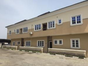 4 bedroom Flat / Apartment for rent Igbo efon  Igbo-efon Lekki Lagos