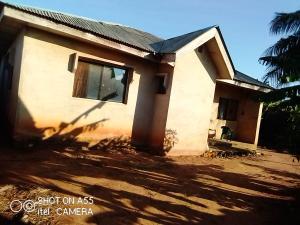 4 bedroom Detached Bungalow House for sale Olorunisola Ayobo Ipaja Lagos