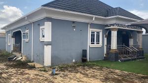 House for sale Peace Estate Baruwa Ipaja Lagos