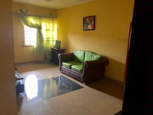 4 bedroom Detached Bungalow House for sale Lakowe Akodo Ise Ibeju-Lekki Lagos