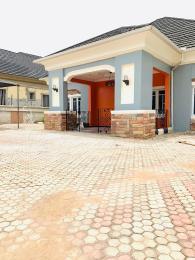 4 bedroom Detached Bungalow for rent Carlton Gate Estate Beside ,kolapo Ishola Gra Akobo Ibadan Oyo