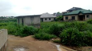 4 bedroom Mixed   Use Land Land for sale Olaimam B.stop, Igbolomu Isawo Ikorodu Lagos