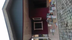 4 bedroom Detached Bungalow House for rent Unity estate beside cooperative villa badore Badore Ajah Lagos