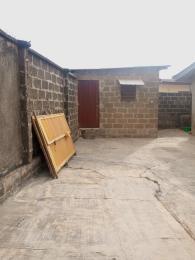4 bedroom Detached Bungalow House for sale Oloruntumo, Bembo Apata Ibadan Oyo